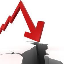 Βυθίζεται η ελληνική οικονομία