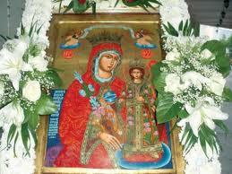 Λάρισα: Διπλή γιορτή για τα Φάρσαλα η 15η Αυγούστου