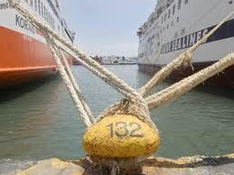 Η λίστα με τα 23 λιμάνια που αποκρατικοποιούνται