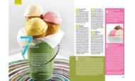 7 απορίες για το παγωτό
