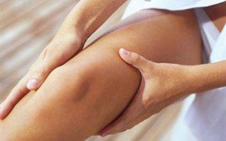 Νέα χειρουργική θεραπεία της οστεοαρθρίτιδας γόνατος