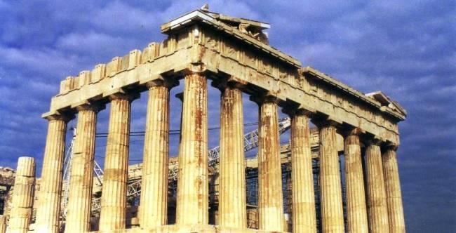 «Στη Γερμανία ετοιμάζονται να πουν αντίο στην Αθήνα»