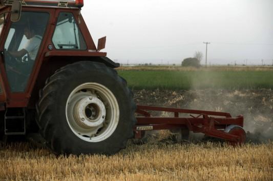Ενισχύσεις 1,1 δισ. ευρώ θα καταβληθούν τον Οκτώβριο στους αγρότες