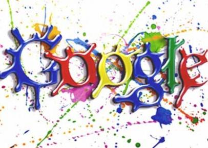 """Σκληραίνει τη """"λογοκρισία"""" της η Google"""