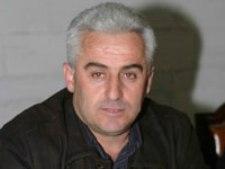 Λάρισα: Συνελήφθη για χρέη ο πρόεδρος της ΕΑΣ Λάρισας Χρ. Σιδηρόπουλος