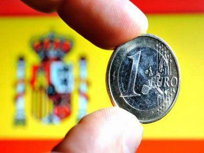 Έκτακτη δόση λαμβάνει η Ισπανία