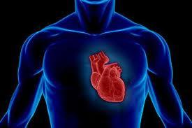 Η ομάδα αίματος καθορίζει τις καρδιοπάθειες