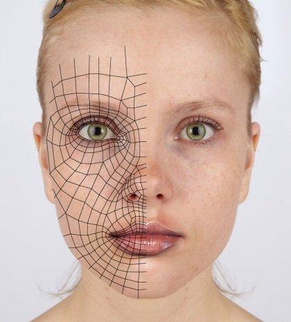 Τι λέει το πρόσωπό μας για το χαρακτήρα μας;