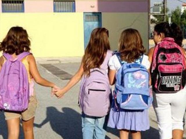 Προσφορές για μεταφορά μαθητών