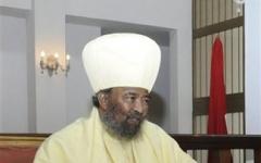Πέθανε ο πατριάρχης της Αιθιοπικής Ορθόδοξης Εκκλησίας Παύλος