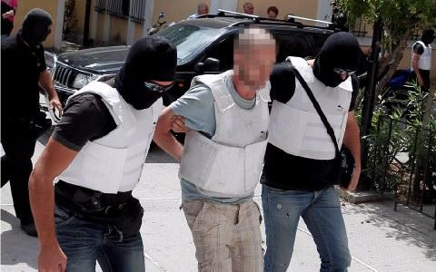 Ποινική δίωξη σε βαθμό κακουργήματος εναντίον του 30χρονου