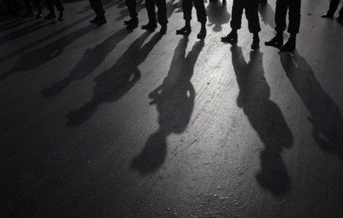Σύλληψη 11χρονου κοριτσιού στο Πακιστάν για «βεβήλωση του Κορανιού»