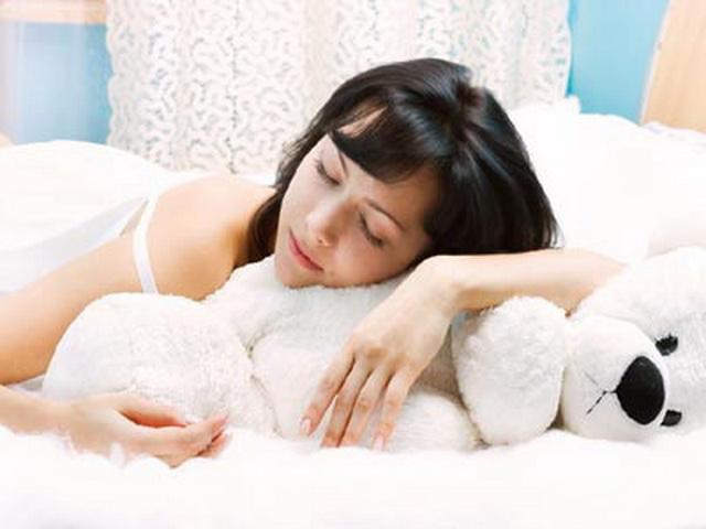 Σημαντικό μέρος  της ζωής μας ο ύπνος