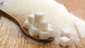 Αποφύγετε  την υπερβολική  κατανάλωση ζάχαρης