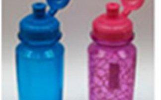 Ανάκληση παιδικού μπουκαλιού για νερό από την H&M
