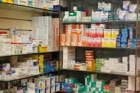 Λάρισα: Οι φαρμακοποιοί αποφασίζουν για χορήγηση φαρμάκων επι πιστώσει