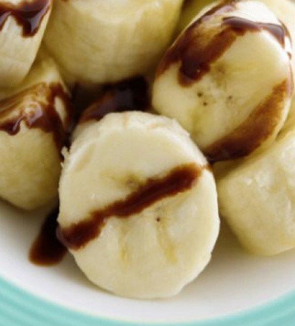 Τα top5 τρόφιμα που μας φτιάχνουν τη διάθεση