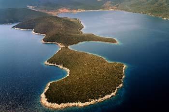 Τον Σεπτέμβριο οι εξελίξεις στις Νηές