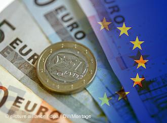 STERN: «Τέρμα με τη διάσωση της Ελλάδας»