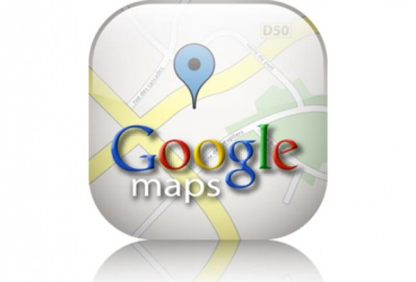 Τα δέκα πράγματα που δεν γνωρίζατε για τα Google Maps