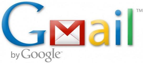 Πλέον και στα ελληνικά το autocomplete του Gmail