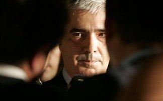 Απάντηση Σ. Κεδίκογλου στις βολές ΣΥΡΙΖΑ για τη Siemens