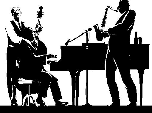 Βραδια Τζαζ