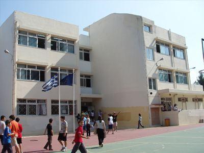 Τα σχολεία του Αλμυρού κινδυνεύουν   να μείνουν χωρίς θέρμανση