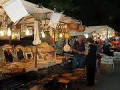 Ξεκινά το παζάρι στο Δήμο Ρήγα Φεραίου στις 7 Σεπτεμβρίου