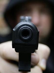 Χανιά: Ένοπλη ληστεία σε βάρος χρυσοχόου