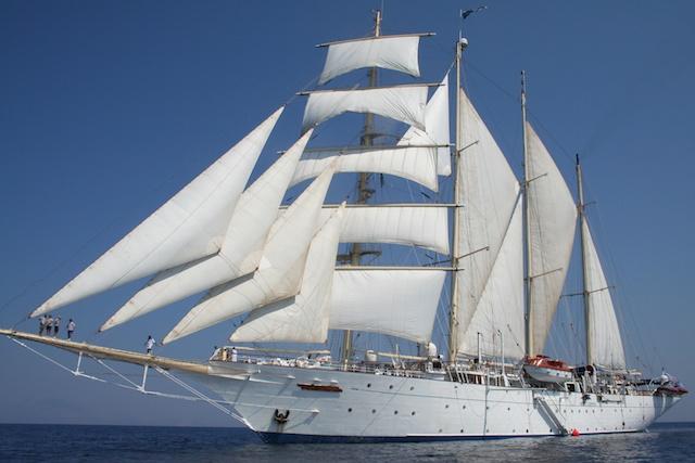 Ανάπτυξη στο θαλάσσιο  τουρισμό στη Σκόπελο