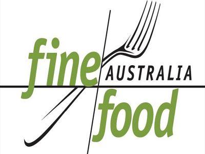 Προώθηση ελληνικών προϊόντων στην Αυστραλία