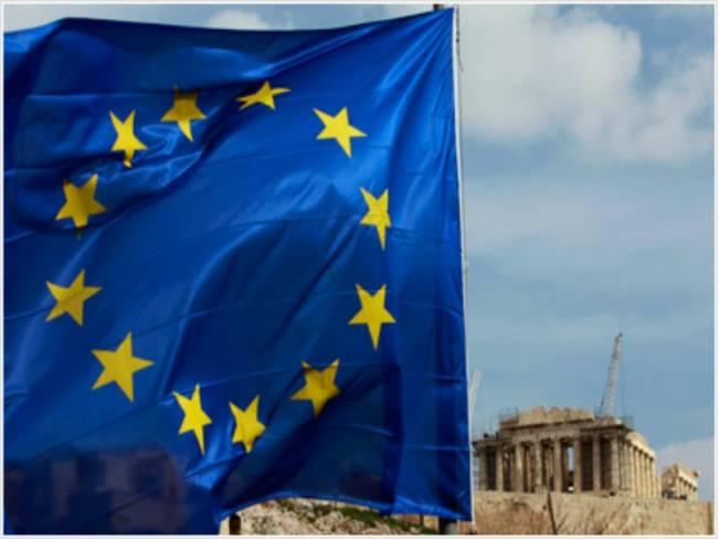 ΔΝΤ: Οι Έλληνες θα ξαναφτιάξουν την χώρα τους