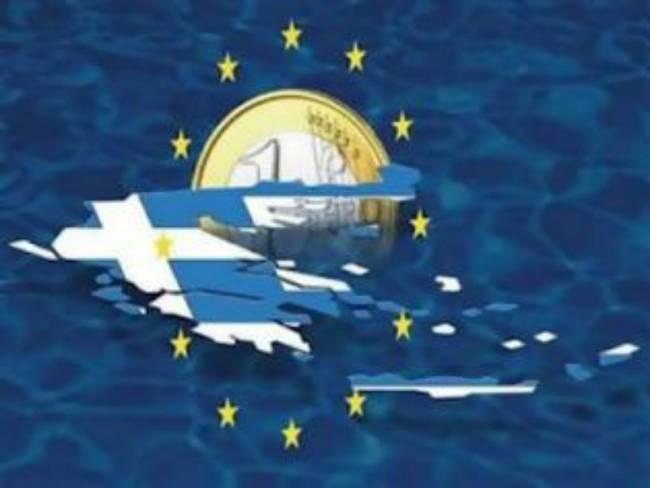 Αυστρία: Οι Έλληνες εργάστηκαν σκληρά το καλοκαίρι