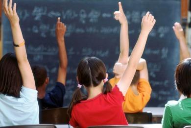 Νέο στίγμα στα εκπαιδευτικά δρώμενα