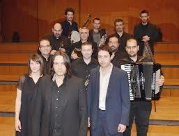 Σήμερα η συναυλία Εστουδιαντίνας – Γ. Κότσιρα για τη Σμύρνη