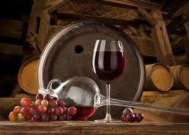 36 εκατ. ευρώ για την ενίσχυση των εξαγωγών κρασιού