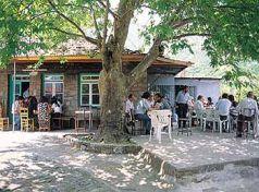 Το Μυρόφυλλο Τρικάλων από τα πιο φτωχά χωριά της Ελλάδας