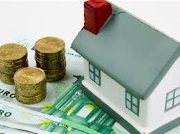 «Ανάσα» για εκατοντάδες χιλιάδες δανειολήπτες