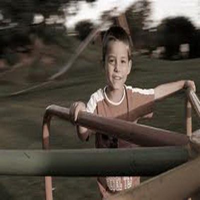 Συμβουλές από την ΕΛΠΑ για τη μείωση των παιδικών ατυχημάτων στους δρόμους