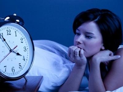 Η διαταραχή του ύπνου μπορεί να προειδοποιεί για... Αλτσχάιμερ