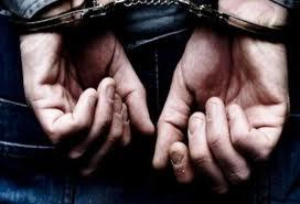 Σκιάθος: Σύλληψη νεαρού Έλληνα για τον τραυματισμό του ταξιτζή
