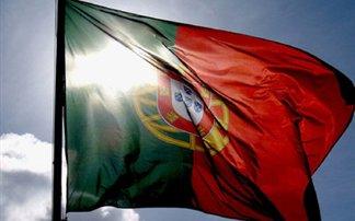 Εντείνεται η ύφεση στην Πορτογαλία
