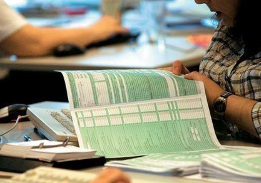 Από «κόσκινο» θα περνάει η Εφορία 8.500.000 φορολογουμένους – Θα ελέγχονται όλα τα έξοδα