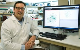 Νέα έρευνα δείχνει πως ζούμε «πέρα» από τα γονίδιά μας