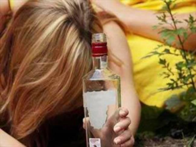 ΣΟΚ: Πέντε νεκροί από ποτά-«μπόμπες»!