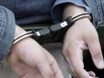 Συνελήφθησαν για κατοχή και χρήση πλαστών και κλεμμένων εγγράφων.