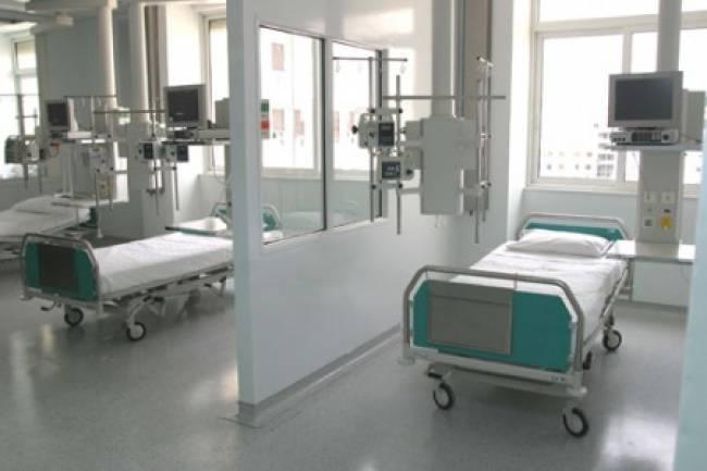 Τοις μετρητοίς αναλώσιμα στα νοσοκομεία, από Δευτέρα