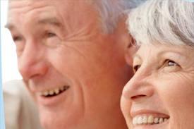 Εκδήλωση για την Παγκόσμια  Ημέρα  Αλτσχάιμερ