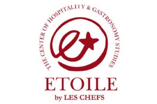 Σχολή Ξενοδοχειακών & Γαστρονομικών Σπουδών ETOILE by Les Chefs